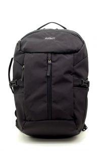 Antler - 旅行黑色背包 (大/中)