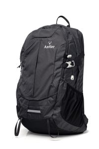 Antler 運動背包