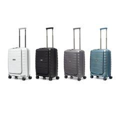 Antler Prado 20吋行李箱 (4色)