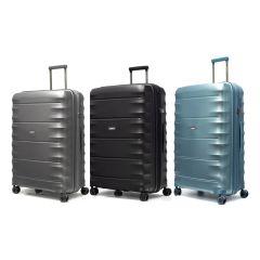 Antler Prado 28吋行李箱 (4色) A886_Large