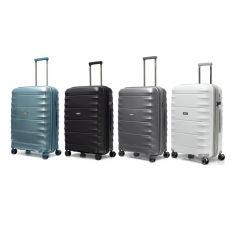 Antler Prado 24吋行李箱 (4色)