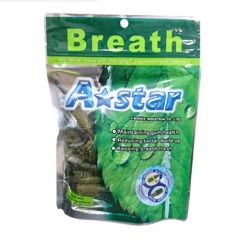 A Star - Dental Treat Brush medium pack (3 size) 170g AB111_170g