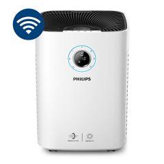 Philips - AC5660 空氣清新機 - Series 5000i AC5660