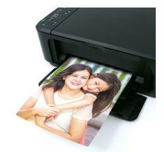 ufixx silicone 打印紙 (A4)  (一包5張) ACC1703