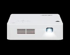 ACER 便攜 LED 投影機  C202i