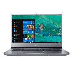 Acer Swift 3 SF314 - 8th Gen i5, MX250(NX.HAQCF.00A)