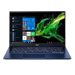 Acer Swift 5 SF514 - New 10th Gen i5-1035G1(NX.HHUCF.001)