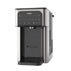 飛利浦ADD5980M冷熱過濾飲水機 ADD5980M