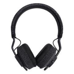 ADH-RPT-01 ADIDAS BT headphone - RPT-01 NIGHT GREY