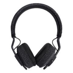 ADH-RPT-01 ADIDAS BT headphone - RPT-01 NIGHT GREY