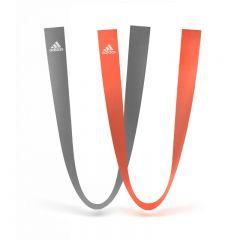 adidas - Pilates Bands ADYG-20300