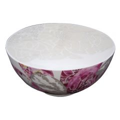 Faux Australia Series Limited Edition - Belinda Fox medium bowl AE-AS-BF-MEDBOWL