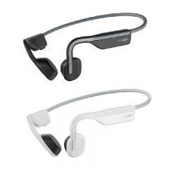 AfterShokz OpenMove AS660 Open-Ear Wireless Bone Conduction Bluetooth Headphones (2 Colors) AfterShokz_AS660_M