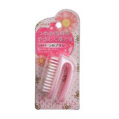 Aisen - Aisen-洗手神器-指甲清潔污垢按摩刷 (BE234)