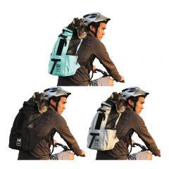 K9 Sport Sack - AIR 2- (3 size & 3 colors) AIR2_allsizecolors