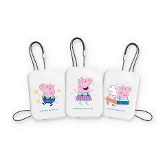 Peppa Pig Portable Air Purifier (3 styles)