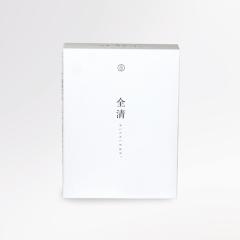 全清 - 高纖粉 (7包裝) AK0001