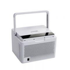 Alpicool - C10 Dual-use Portable Fridge 10L (-20 to 50 degree) Alpicool_C10