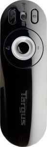 Targus AMP09 多媒體簡報器