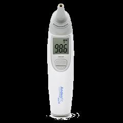 Andesfit 智能藍牙紅外線耳溫 / 額頭探熱器