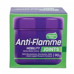 Anti-Flamme Joints Cream 90g ANTI-JC-90G