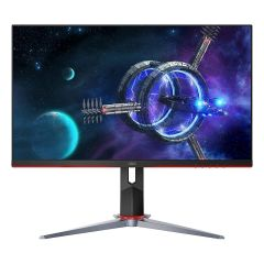 "AOC -  27"" IPS 144Hz Gamming Monitor 27G2 AOC27G2"