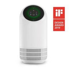 Origo Air Purifier - IF Design Award AP-10