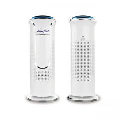 ArtecMed 消毒空氣清新機 [汽車/桌面/睡房適用] - 白色 (AP0061)