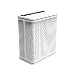 ArtecMed 高風量 消毒空氣淨化機 - 白色 (AP5006)