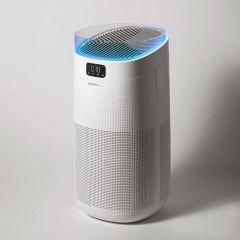 Momax Robust  IoT 智能紫外光負離子空氣淨化機