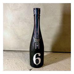 ARA03 Aramasa - no 6 x type sake - 720ml