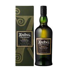 Ardbeg - 'Corryvreckan' Single Malt Whisky (with gift box) 70cl ARDBEG_CORRY