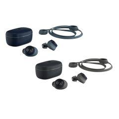 Motorola Verve Buds 200 無線防水運動耳機