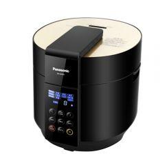 樂聲牌 - 萬能原汁煲5.0公升 SR-SG501 AS0003