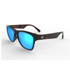 Hilx - Nomad Unfold C2 Sunglasses AS0032