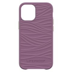 LifeProof WAKE Series iPhone 12 mini
