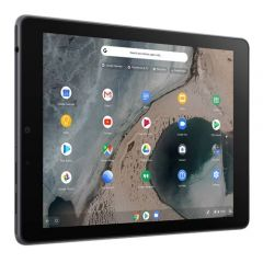 (現貨) ASUS Chromebook Tablet 平板電腦 CT100PA-AW0019 (90NX02B1-M00430)