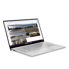 (預購2月26號發貨) ASUS Chromebook Flip 變形筆記型電腦 C434TA-AI0121 (90NX0231-M01590)