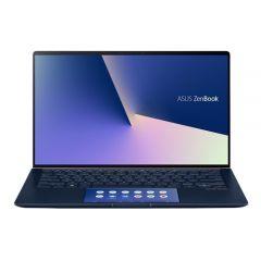 ASUS ZenBook 14 UX434FLC 14 吋筆記型電腦 Intel i7-10510U / 16GB / 1TB (BP1515T)