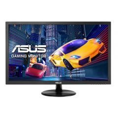 ASUS VP248H 24吋 全高清顯示器 (VP248H/EP)