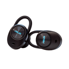 ASUS ZENEAR BT 無線藍牙耳機