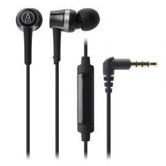 Audio Technica - ATH-CKR30iS 入耳式免提耳機 AUDIO_ATHCKR30IS