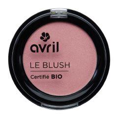 Avril - Organic Blush (Rose Nacré) avril00070