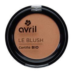 Avril - Organic Blush (Terre Cuite) avril00071