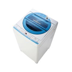 Toshiba 8KG Low Water Level Automatic Washing Machine AW-E900LH   AW-E900LH