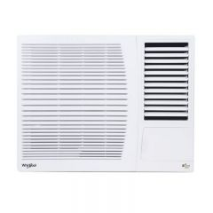 Whirlpool AWA07510N 3/4 HP Window Type Air-Conditioner 7336 BTU/hour C04767
