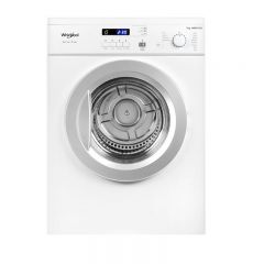 Whirlpool AWD712S Air-Vented Dryer 7kg C04705