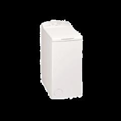 Whirlpool 惠而浦 上置式洗衣機 (7kg