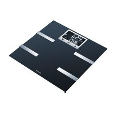 Beurer - BT 藍牙身體脂肪測量磅 (BF 720) B106-00074938