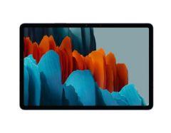 "Samsung Galaxy 平板電腦 S7 11""  Wi-Fi / 6GB/128GB Tablet - 霧光藍 (SM-T870NDBATGY) *[贈送Samsung Galaxy S7 書本式保護套"